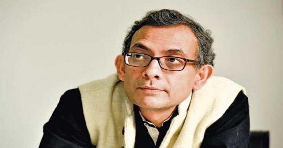 भारतीयांसाठी अभिमानास्पद ! अर्थतज्ज्ञ अभिजीत बॅनर्जी यांना नोबेल पुरस्कार जाहीर