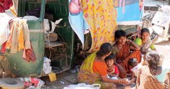 पुढील १० वर्षात देशातील गरिबी पूर्ण हटणार ; जागतिक बँकेचा अंदाज