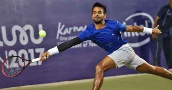 टेनिस विश्वातील भारतीय मोहरा