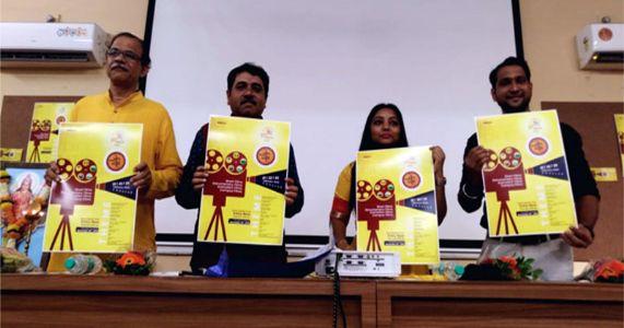 भारतीय चित्रपटांत भारतीयत्व उमटणे आवश्यक : प्रमोद बापट