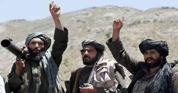 तीन भारतीय अभियंत्यांची तालिबान्यांकडून सुटका