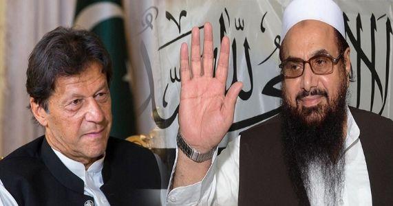 दहशतवादाविरोधात पाकिस्तान गप्पच