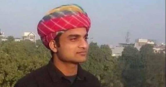 डॉ. फिरोझ खान यांच्या नियुक्तीला विरोध चुकीचा : संघाचे मत