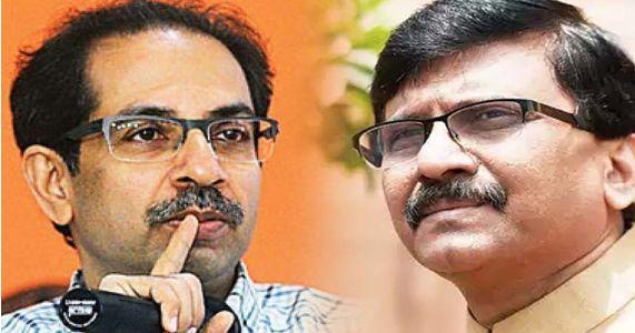 महाराष्ट्र हिंदूंना न्याय देणार की हिंदुद्रोह करणार?
