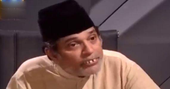 'अब्बा हार्मोनीअम खाते थे' म्हणणारे 'चाचा' आहेत तरी कोण? वाचा स्पेशल रिपोर्ट