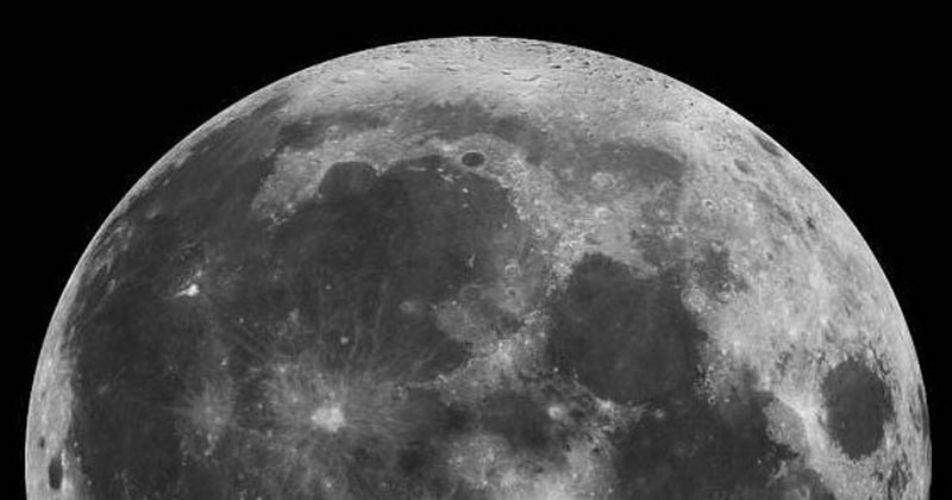 चंद्रकक्षा उपग्रहाचे आयुष्य एक वर्षाने वाढणार !