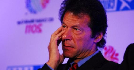 टेरर फंडींगमुळे पाकिस्तान काळया यादीत