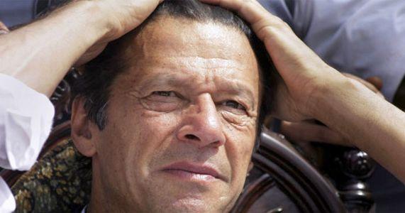 पाकिस्तानने भारतासह व्यापारी संबंध तोडणे म्हणजे 'विनाश काले विपरीत बुद्धि !'