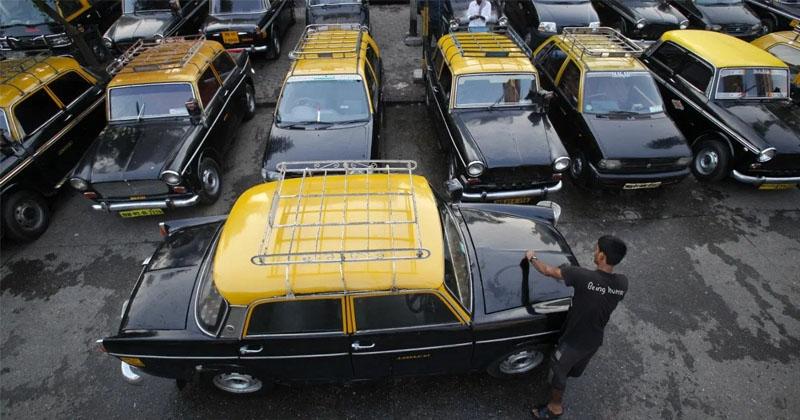 taxi_1H x W: