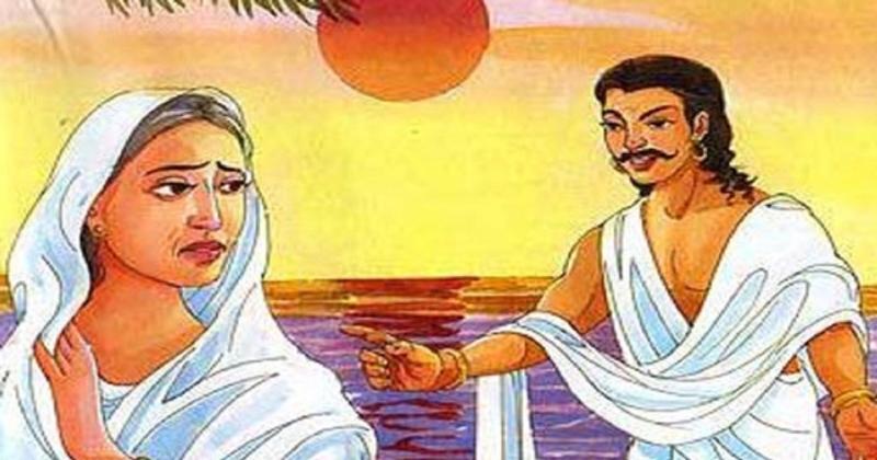 Mahabharat_1H