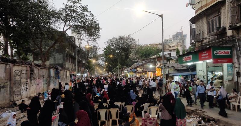 Nagpada-Mumbai _1&n