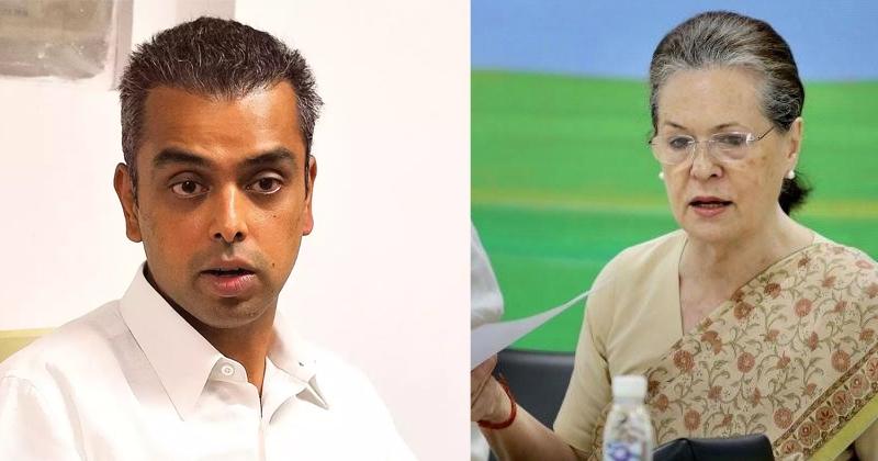 Milind-Devora-Sonia-Gandh