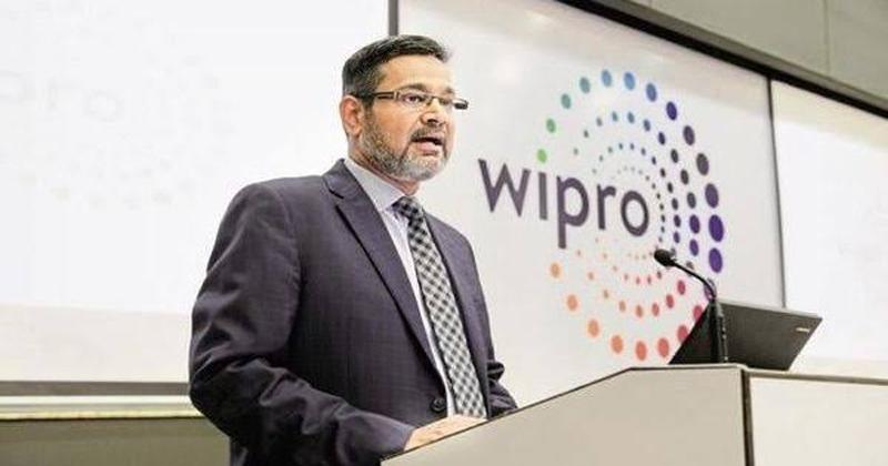 wiporo _1H x