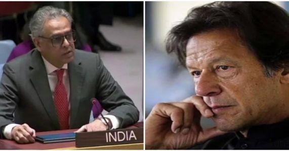 भारताची खोडी काढणे पाकिस्तानला महागात पडणार