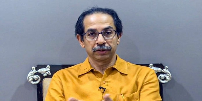 Uddhav Thackeray_1 &