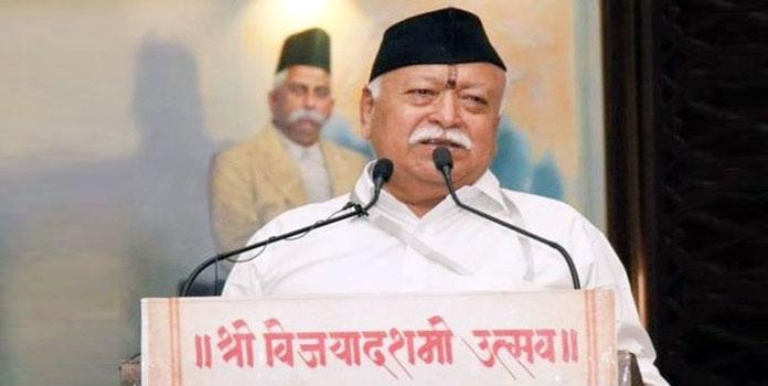 Mohanji Bhagwat_1&n