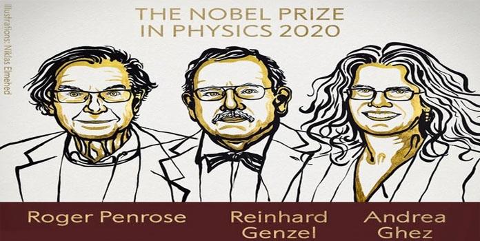 nobel prize_1