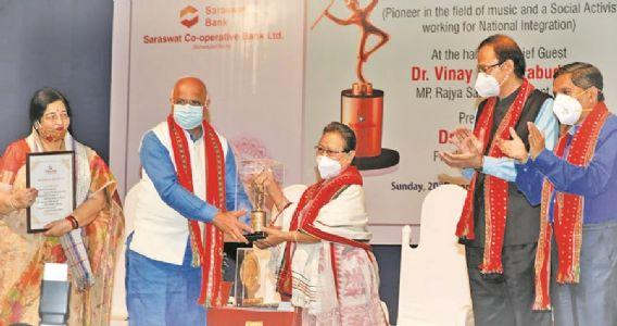 लायश्राम मेमांचे कार्य 'वन इंडिया'शी सुसंगत