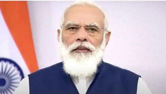 पंतप्रधान २२ डिसेंबरला 'एएमयू'च्या शताब्दी समारंभाला करणार संबोधित