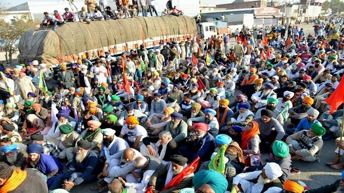 farmers protest_1&n