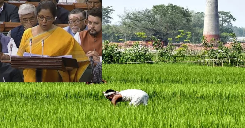 farmers for india_1