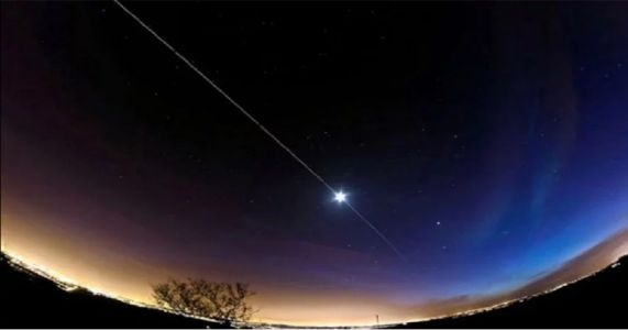 space station _1&nb