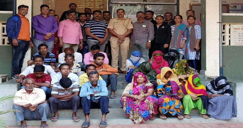 Bangladeshi arrested_1&nb