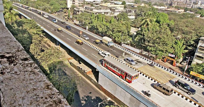 Mumbai sion_1