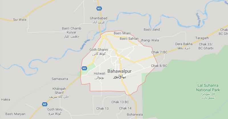 Bahawalpur-Pakistan_1&nbs