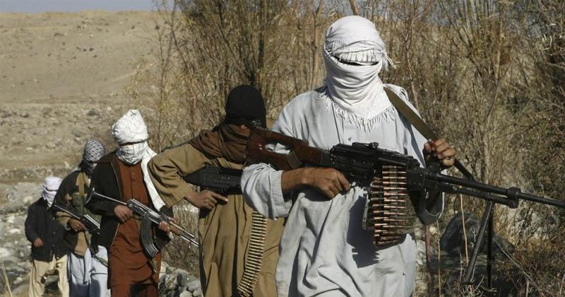 peace talk on taliban_1&n