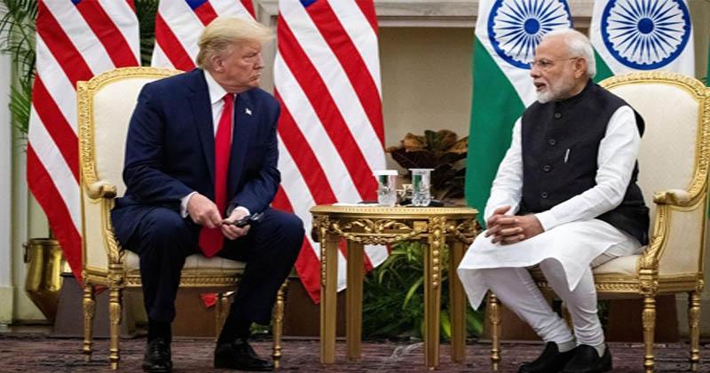 USA INDIA_1H