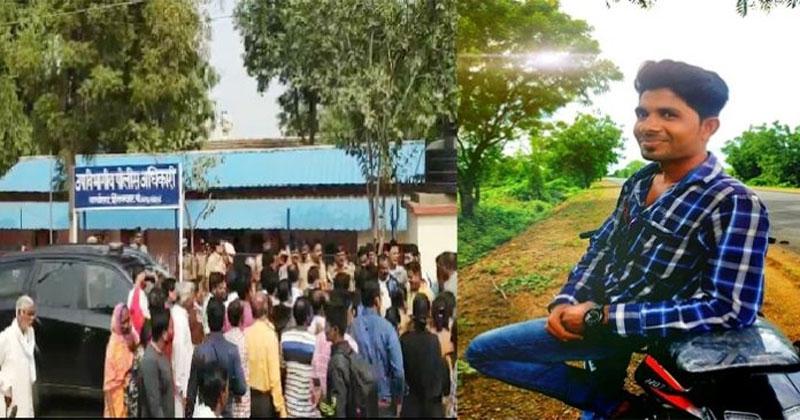 hinganghat accused_1