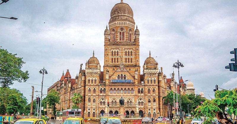 mumbai edu budget_1