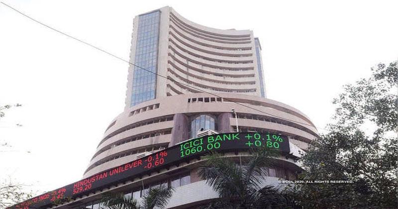 share market_1