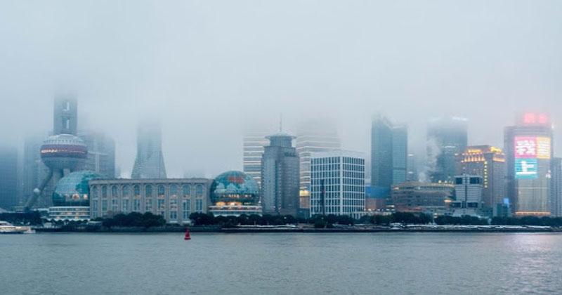 air pollution_1&nbs