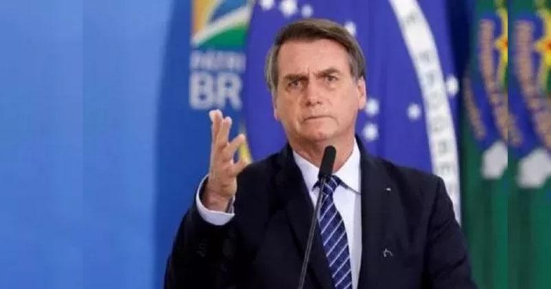 brazil-president _1