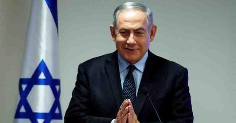 Benjamin-Netanyahu_1