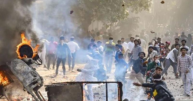 delhi violence _1&n
