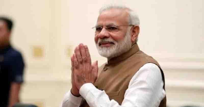 Narendra Modi _1&nb