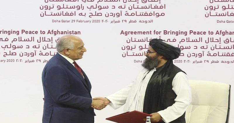 peace agreement _1&