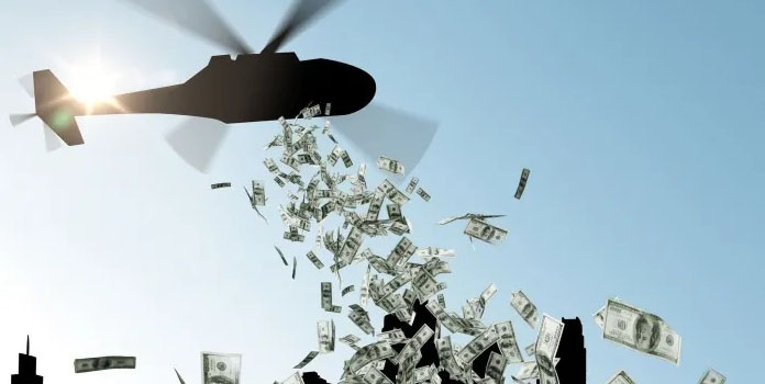 helicopter money_1 &
