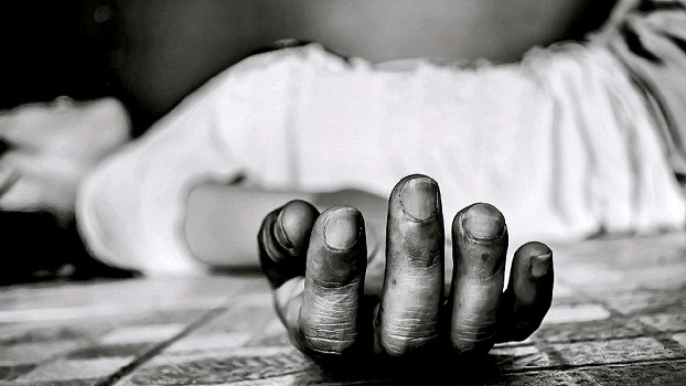 Nagpur Crime_1