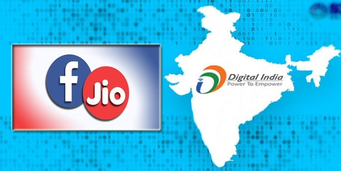 digital india_1&nbs