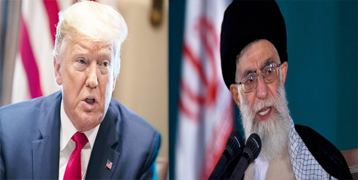 USA-Iran_1H x