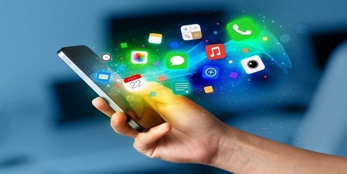 online apps _1