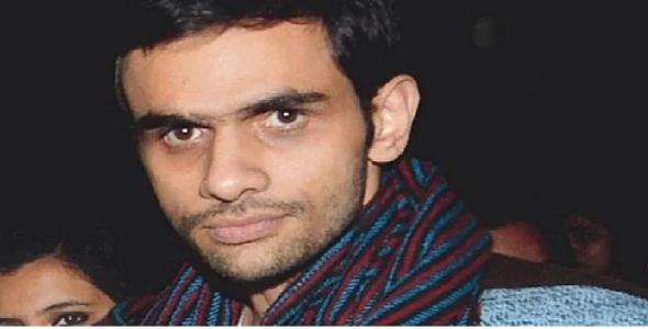 दिल्ली हिंसाचार : बंदुका, पेट्रोल बॉम्ब घेऊन तयारीने रचला कट