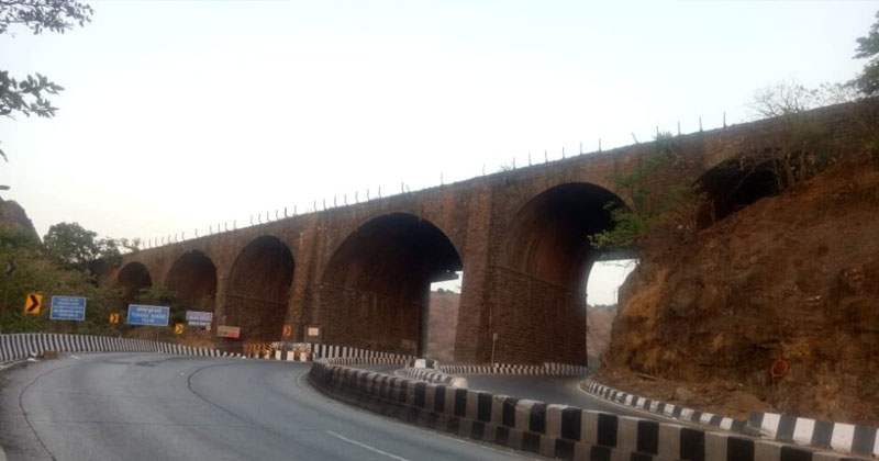 amrutanjan bridge_1