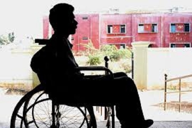 Handicap _1H