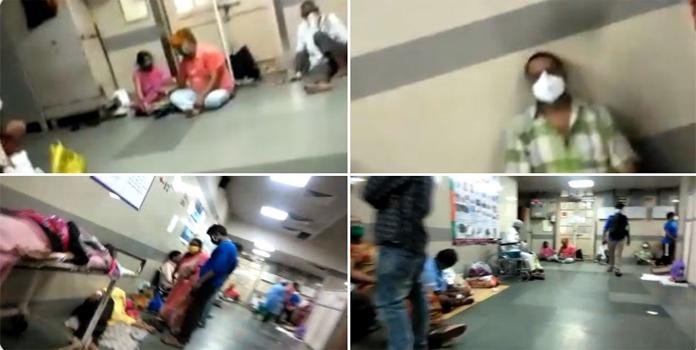KEM Hospital_1