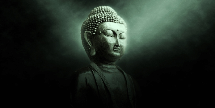 buddha_1H x W